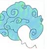 Frogod's avatar