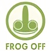 frogoff's avatar