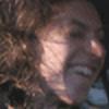 Frogon's avatar