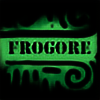 Frogore's avatar