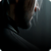 FrogottenAngel's avatar