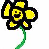 Frogox's avatar