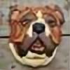 FrogPond's avatar