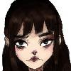 Frogsandburgers's avatar