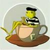 frogsfortea's avatar