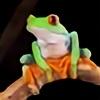 FrogSmoker71's avatar