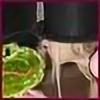 FrogsRSexy's avatar