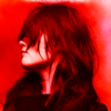 FrogStar-23's avatar