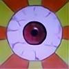 Frogstopper's avatar
