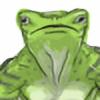 Frogstorming's avatar