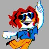 FrogTreat's avatar