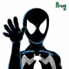 Frogujin's avatar