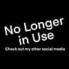FrogVioli's avatar