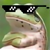 Frogwalker's avatar