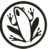 Frogwares's avatar