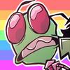 frogyolk's avatar