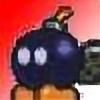 frogyzak's avatar