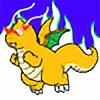 Frogzaurer's avatar