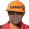 froibo's avatar