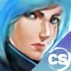 Froitz's avatar