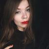 FrojyaArt's avatar