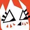 FrokenKeke's avatar