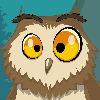 Frol-Nounours's avatar