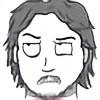Frolasldr's avatar