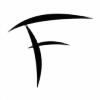 Frolda's avatar