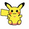 FrolicEgg's avatar