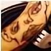 frolickingelbows's avatar
