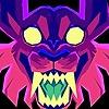 frolis-maneuver's avatar
