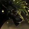 FrolJoker's avatar