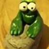 Frollino's avatar