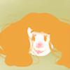 Frollix's avatar