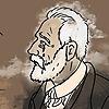 frollo1's avatar