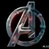 FromaBuick8's avatar