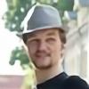 fromashesirise's avatar