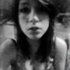 FromBasement's avatar
