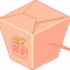 frombendel's avatar