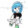 FromBlueScratch's avatar