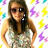 FromEllyToAshes's avatar