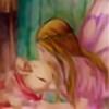 fromfairyland's avatar
