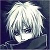 FromHellToHell's avatar