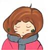fromjapancrystal's avatar