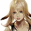 fromKITnoc's avatar