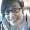 fromlusttodust's avatar