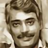 fromsantanu's avatar