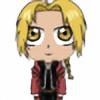 FromScratchINC's avatar
