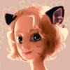 fromseatoshiningsea's avatar